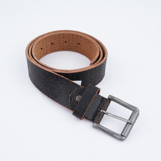 Emerson Belt 4cm