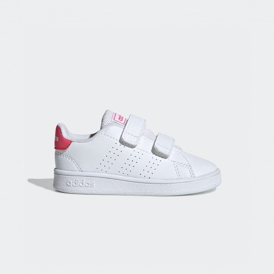 adidas Performance Advantage Infants' Shoes