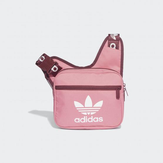 adidas Originals Adicolor Sling Bag