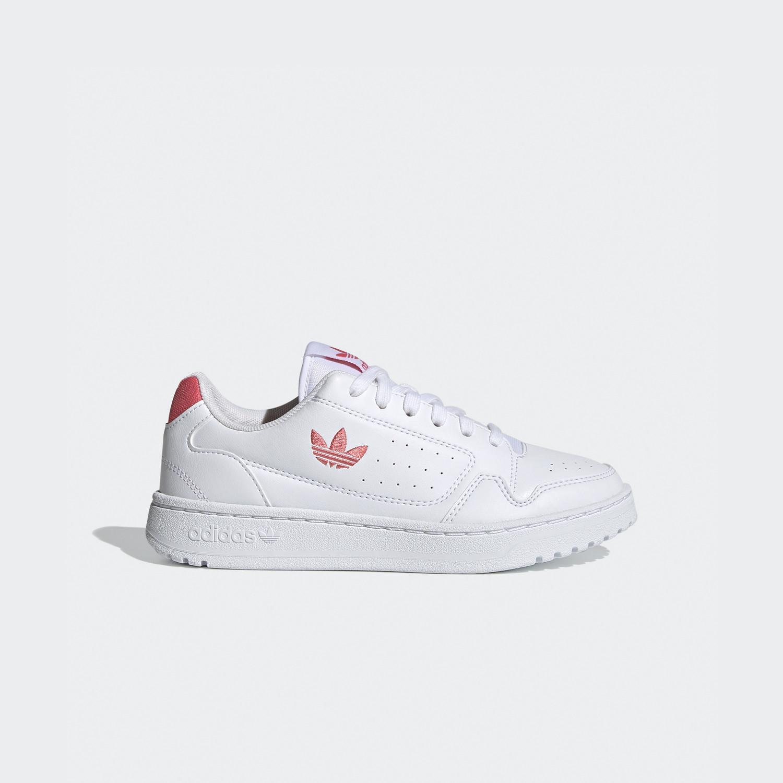 adidas Originals Ny 90 Παιδικά Παπούτσια (9000082921_54143)