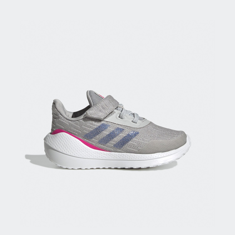 adidas Eq21 Run El I (9000083114_54107)