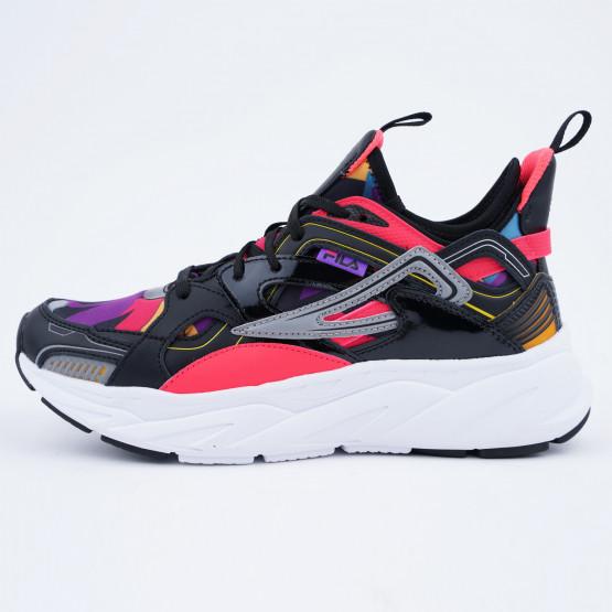 Fila Heritage Hallasan 90'S Footwear