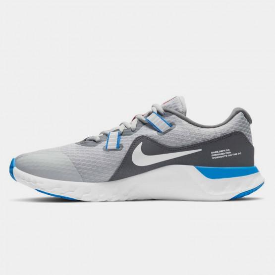 Nike Renew Retaliation TR 2 Unisex Shoes