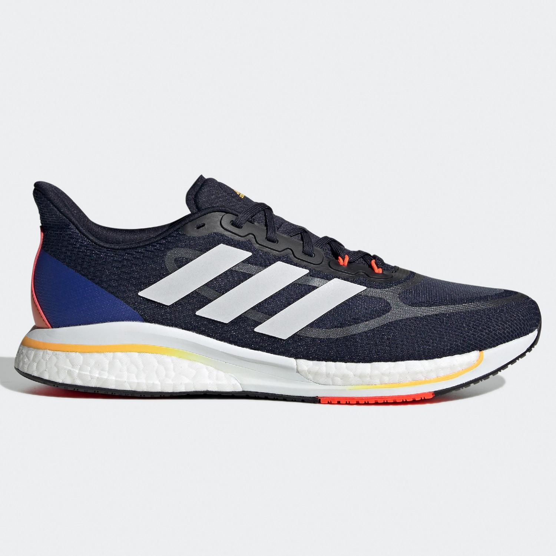 adidas Performance Supernova Ανδρικά Παπούτσια Για Τρέξιμο (9000082942_54183)