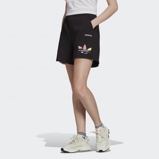 adidas Originals Adicolor Women's Shorts