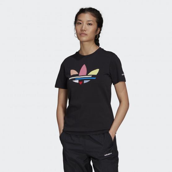 adidas Originals Adicolor Women's T-shirt