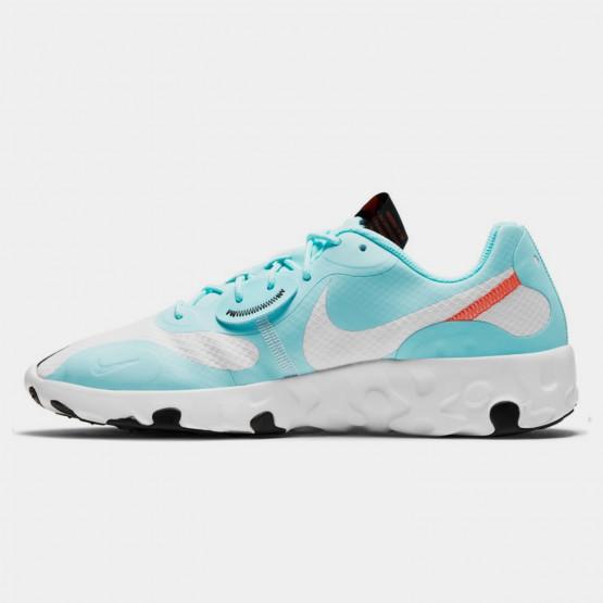 Nike Wmns Renew Lucent Ii