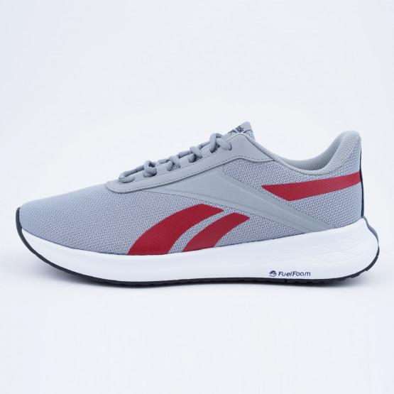 Reebok Sport Energen Plus Ανδρικά Παπούτσια για Τρέξιμο