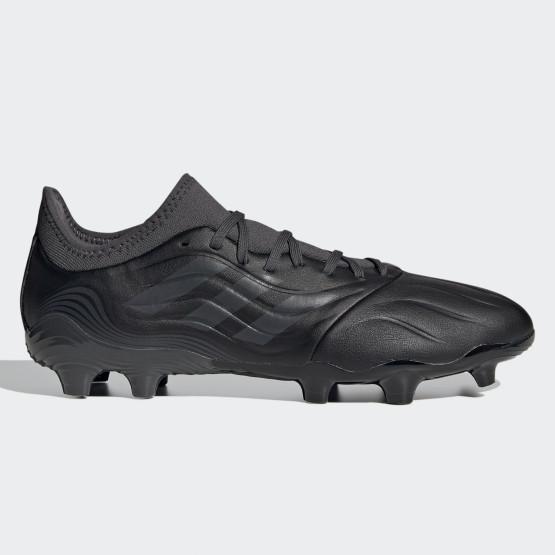 adidas Performance Copa Sense.3 Firm Ground Men's Football Shoes