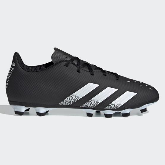 adidas Predator Freak .4 F Ανδρικά Παπούτσια για Ποδόσφαιρο