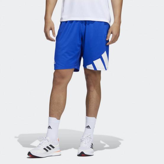 adidas Performance 4KRFT Men's Shorts
