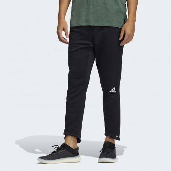 adidas Performance Tech Pant Ανδρική Φόρμα