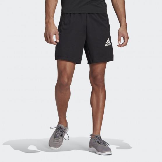 adidas Performance AEROREADY Designed 2 Move Motion Men's Shorts