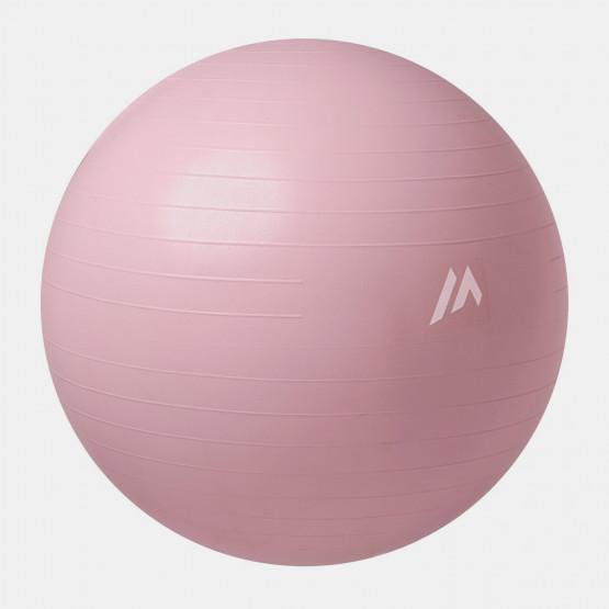 martes Gym Ball 55cm