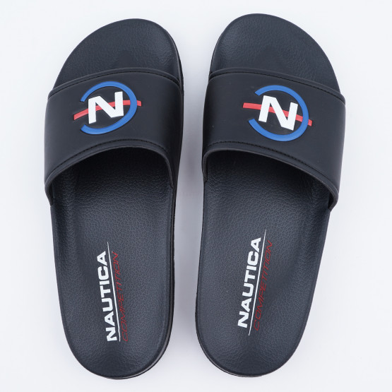 Nautica Ανδρικά Slides