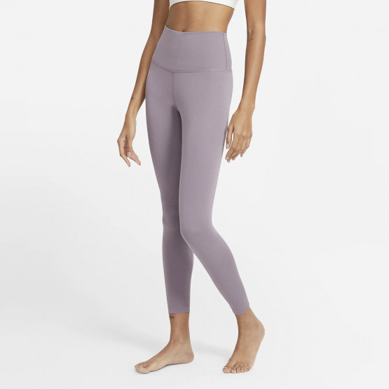 Nike Women's Yoga Leggings