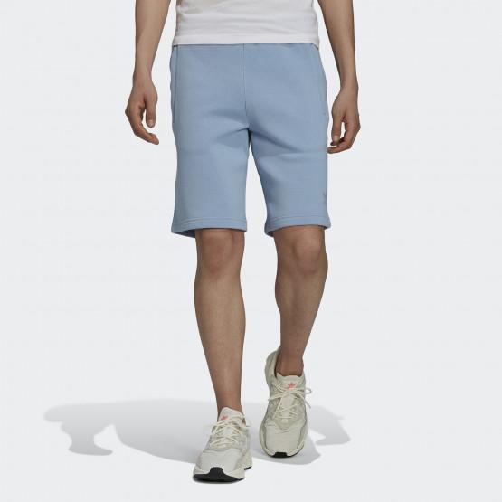 adidas Originals Adicolor Classics MM Trefoil Men's Shorts