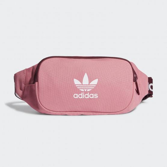 adidas Originals Adicolor Τσάντα Μέσης