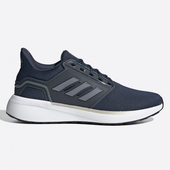 adidas Performance EQ19 Run Ανδρικά Παπούτσια για Τρέξιμο