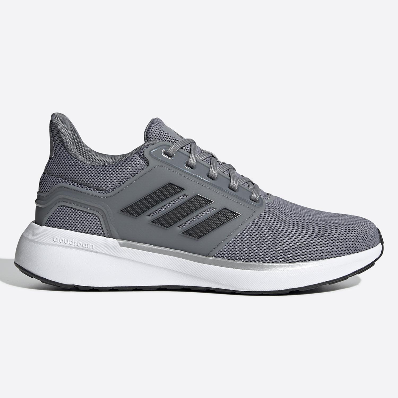 adidas Performance EQ19 Run Ανδρικά Παπούτσια για Τρέξιμο (9000083200_54151)