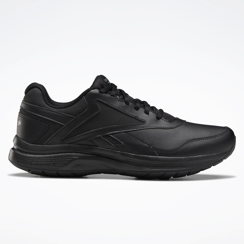 Reebok Sport Walk Ultra 7.0 DMX MAX Ανδρικά Παπούτσια (9000083508_54319)