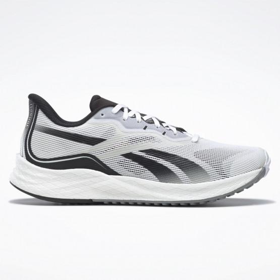 Reebok Sport Floatride Energy 3 Ανδρικά Παπούτσια Για Τρέξιμο