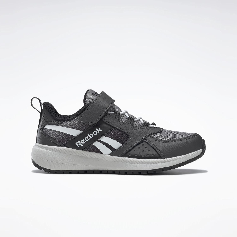 Reebok Sport Road Supreme Παιδικά Παπούτσια για Τρέξιμο (9000083535_54277)