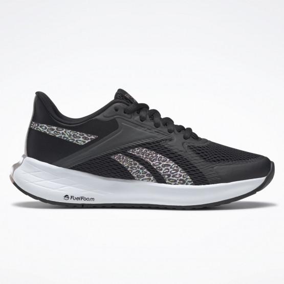 Reebok Sport Energen Run Γυναικεία Παπούτσια για Τρέξιμο