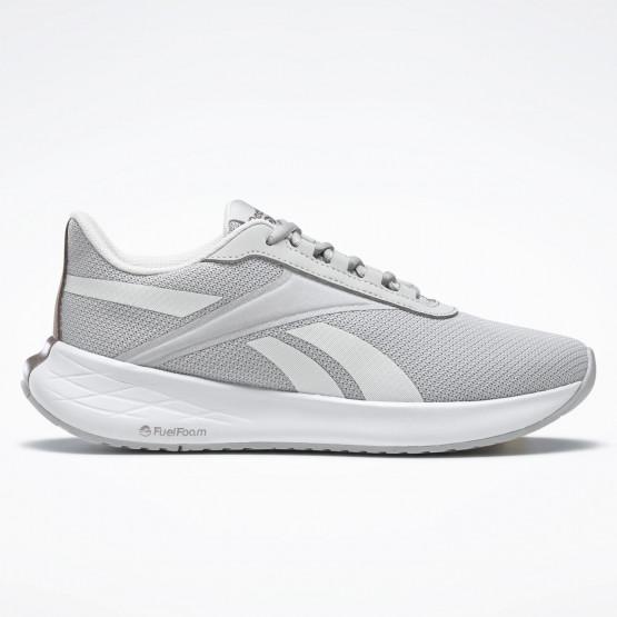 Reebok Sport Energen Plus Γυναικεία Παπούτσια για Τρέξιμο