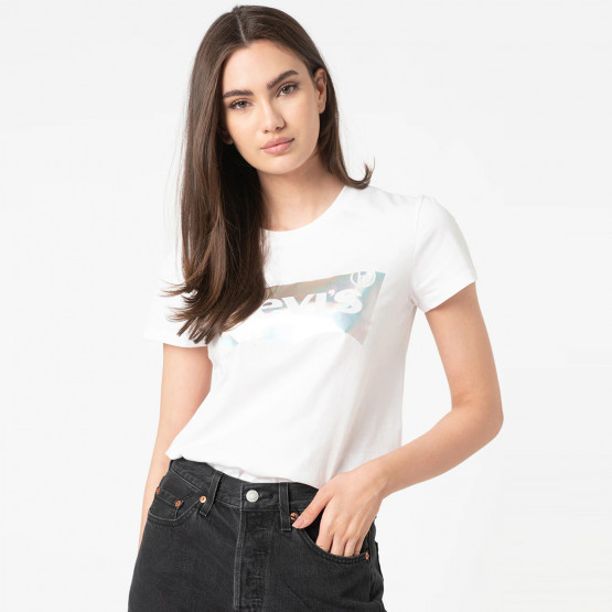 Levis The Perfect Tee Women's T-Shirt