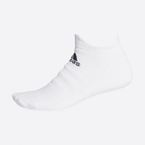 adidas Performance Alphaskin Low Men's Socks