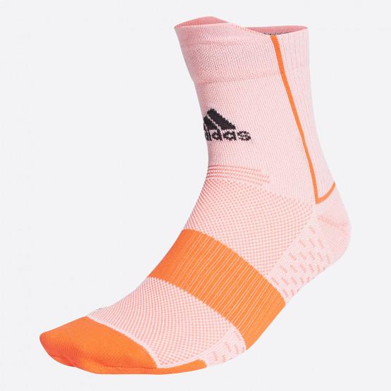 adidas Performance Runadizero Unisex Κάλτσες