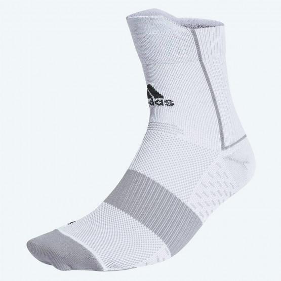 adidas Performance Adizero Ultralight Quarter Running Shoes