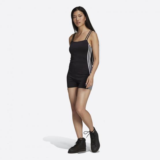 adidas Originals Women's Jumpsuit