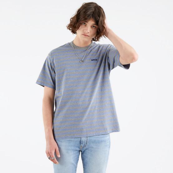 Levi's Vintage  Mallow Estate Αντρικό T-shirt