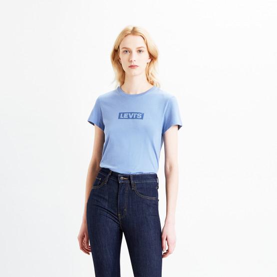 Levi's The Perfect Women's T-shirt
