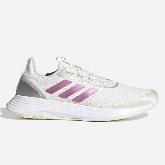adidas Performance Qt Racer Sport Γυναικεία Παπούτσια Για Τρέξιμο