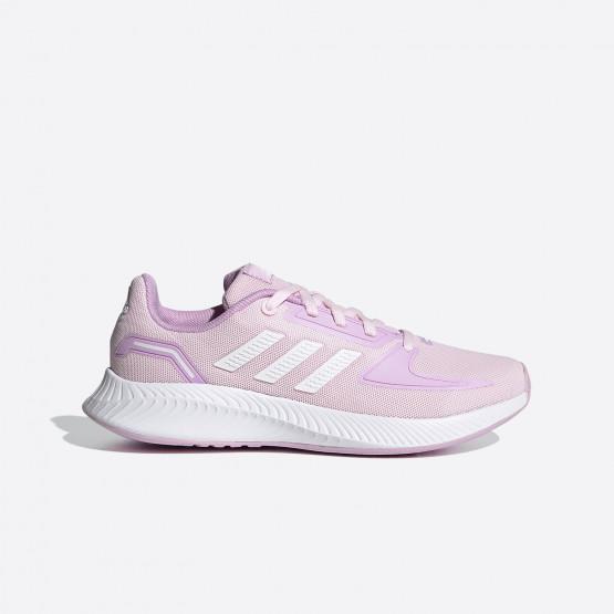 adidas Performance Runfalcon 2.0 Παιδικά Παπούτσια για Τρέξιμο