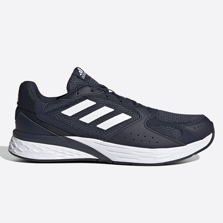 adidas Response Run Ανδρικά Παπούτσια για Τρέξιμο (9000086339_52901)