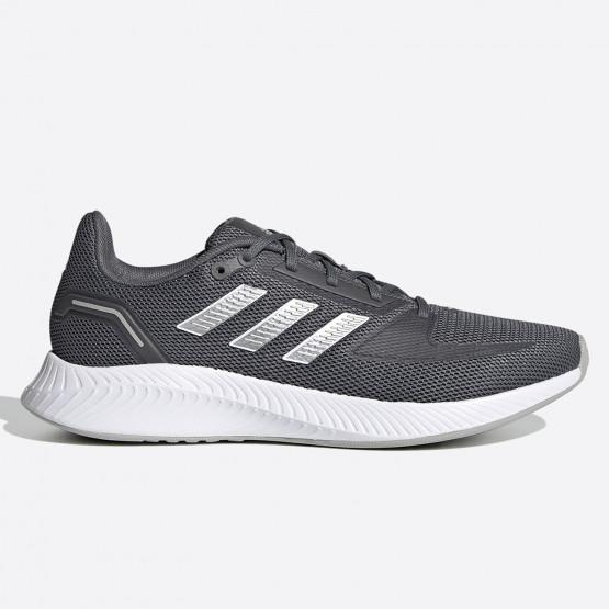 adidas Performance Runfalcon 2.0 Women's Running Shoes
