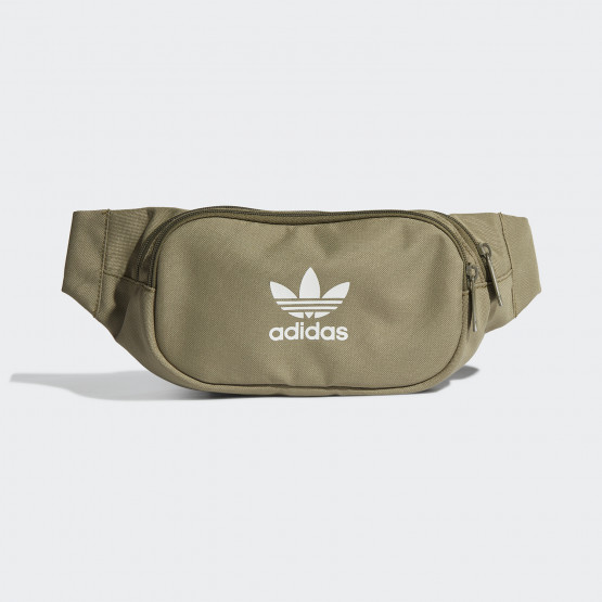 adidas Originals Adicolor Bum Bag