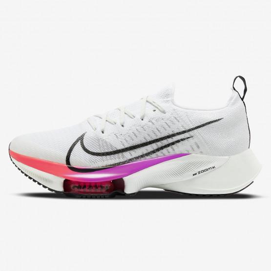 Nike Air Zoom Tempo Next% Ekiden Pack Men's Running Shoes
