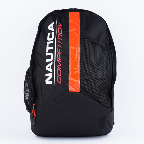 Nautica Competition Ανδρική Backpack