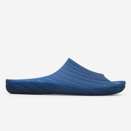 Camper Hamaca Ανδρικά Slides