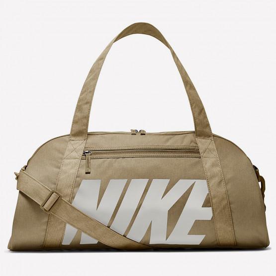 Nike Τσάντα Γυμναστηρίου 36.3 L