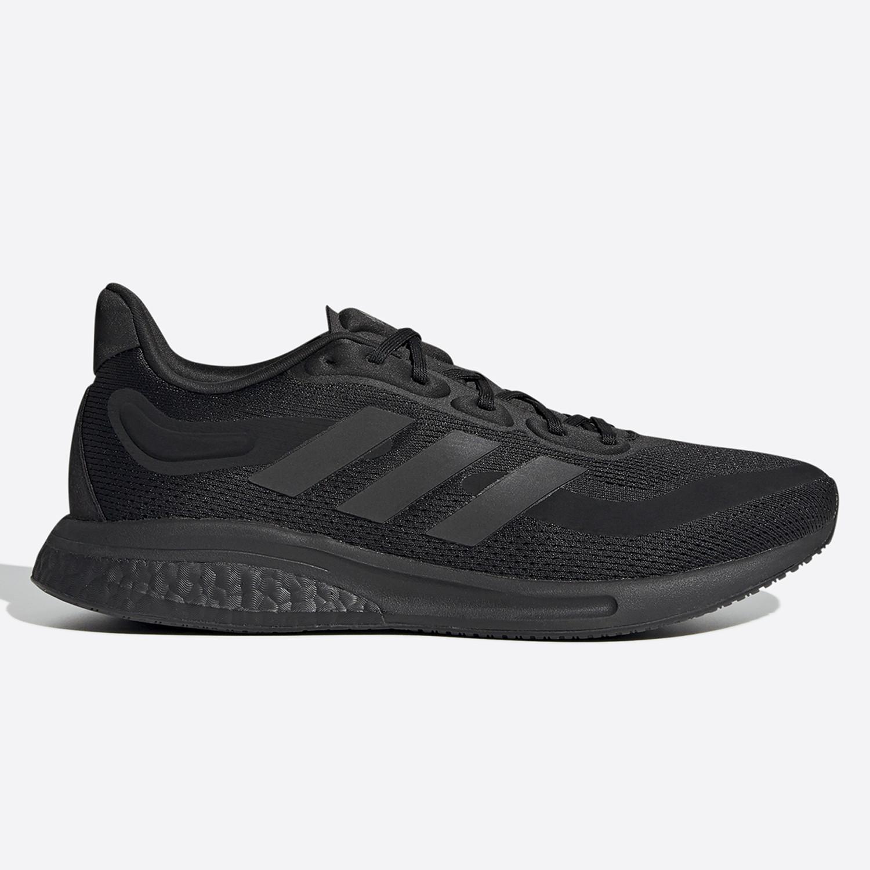 adidas Performance Supernova Ανδρικά Παπούτσια (9000086718_55086)