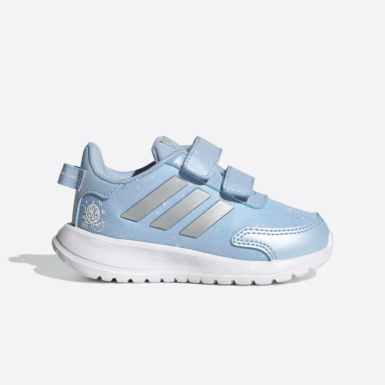 adidas Tensaur Run Βρεφικά Παπούτσια (9000086725_55096)