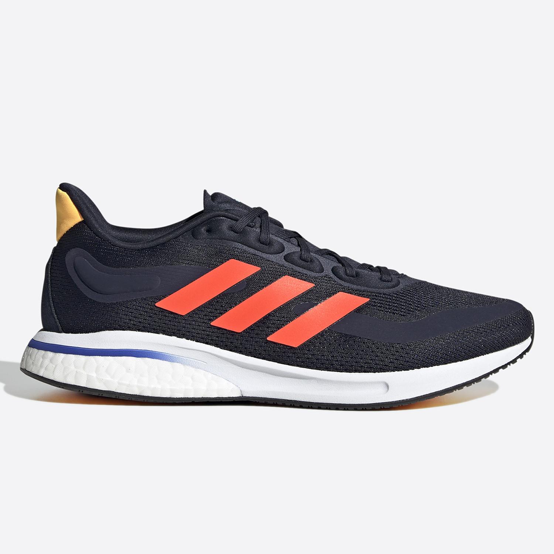 adidas Performance Supernova Ανδρικά Παπούτσια (9000086727_55089)