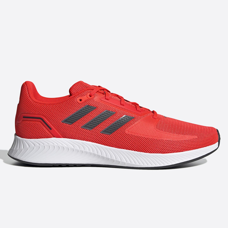 adidas Performance Runfalcon 2.0 Ανδρικά Παπούτσια για Τρέξιμο (9000086734_55093)