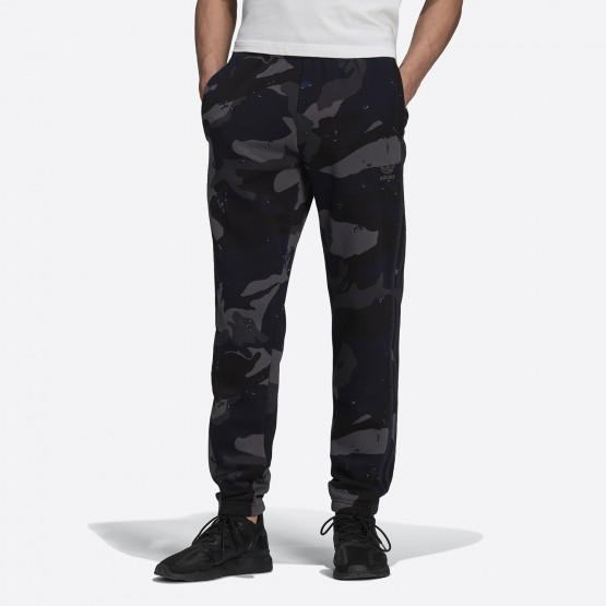 adidas Originals Graphics Camo Ανδρικό Παντελόνι Φόρμας
